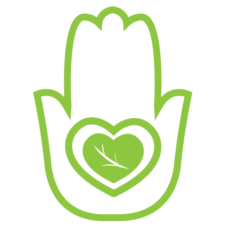 Wellness icon  Jenn Storey » LMB Massage & Wellness Icons